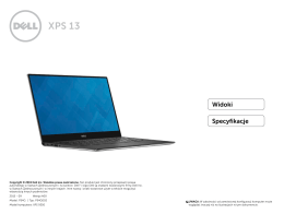 xps-13-9350_reference_guide_po-pl1.3MB