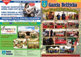 Pobierz - Rok 2011