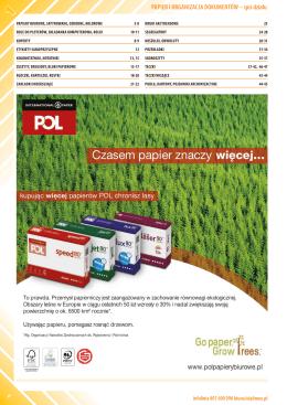 1-Papier i organizacja dokumentów_2015