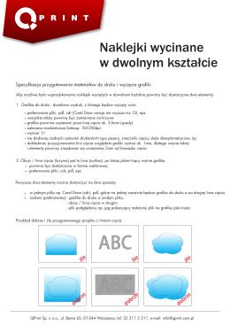 (dokumentacja) pdf