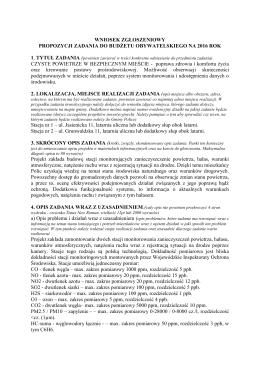 pobierz wniosek PDF