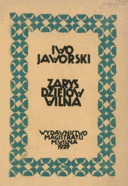 Pokaż treść! - Biblioteka Cyfrowa Uniwersytetu Wrocławskiego