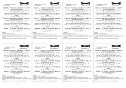 Ważny od 11.03.2015 BIELCZA→WOJNICZ→ZGŁOBICE