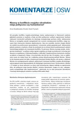 Całość w PDF