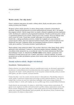 POL Välja skola - nyanlända_20150506