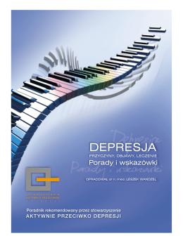 Depresja Porady I Wskazowki(1).