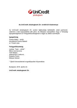 UniCredit_Jelz_logbank_IG_FB_HU