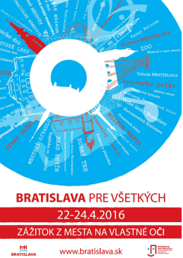 Untitled - Bratislava