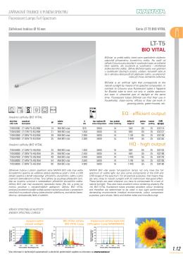 Planétažiaroviek.sk: Autožiarovky, úsporné žiarovky, žiarivky a LED