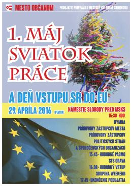 1-maj-pl.