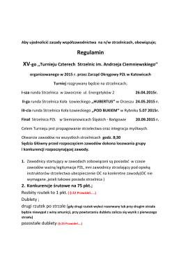 zobacz / pobierz plik PDF