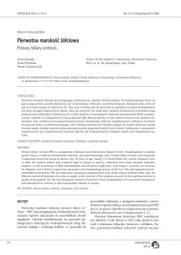 HEPATOLOGIA 2014-14-34–43-Skubala i wsp
