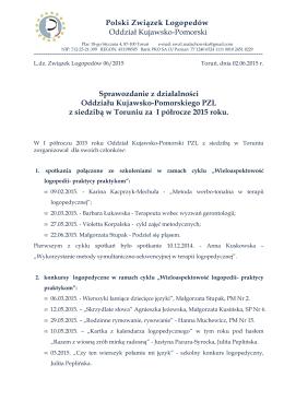 kujawsko-pomorski 2015.06.02.
