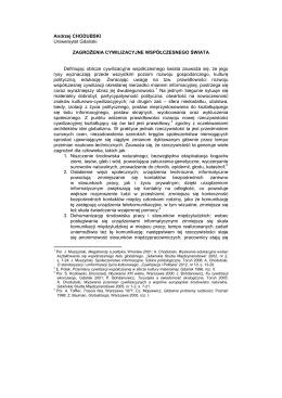 1 - Przegląd Naukowo-Metodyczny