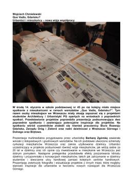 artykuł 4 - prostydesign.pl