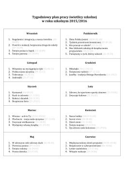 pobierz dokument w pliku pdf