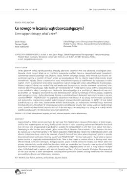 HEPATOLOGIA 2014-14-139–148-Rozga i wsp