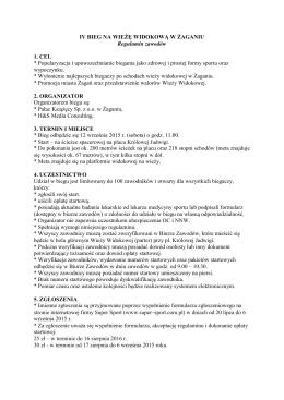 bieg-wieza-regulamin2015.