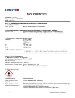 Miljøsystem 6.0 - Printmappe