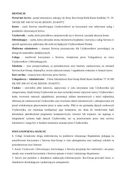 zobacz - szkolenia-kargroup.elk.pl » szkolenia
