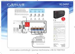 KL04RF