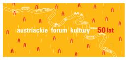 program Wrzesień - Październik 2015