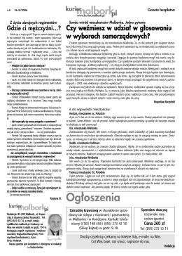 Strona 4  - kurier.malbork.pl