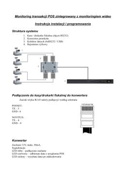 Instrukcja instalator POS (2)