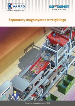 recykling metali - MATYKIEWICZ.COM