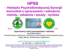 HPSS 2015 komunikat 04 21 OK