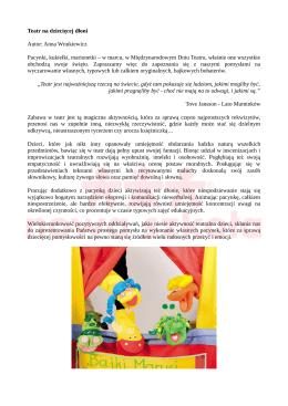 403-teatr-na-dzieciecej