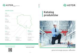 katalog produktow