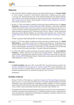 pobierz plik PDF - Instytut Techniki Cieplnej