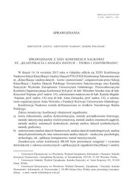 154-15 Przeglad Statyst. 4-2015.indd