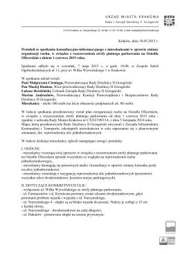 Protokół_konsultacje _SPP