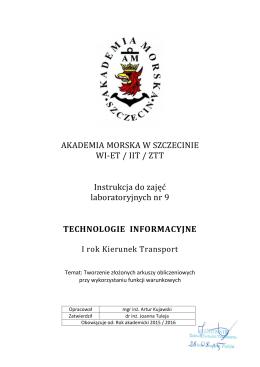 Plik PDF - microbot.com.pl