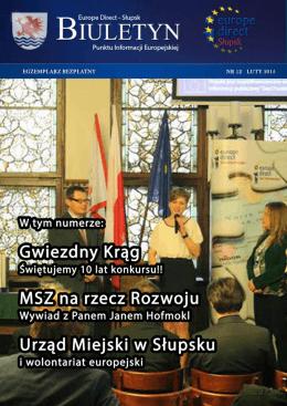 Pobierz - Europe Direct