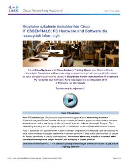 MS Word Template_102504 - Regionalne Zjazdy IT w Edukacji