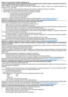 Link od pliku PDF