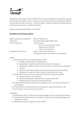 Kliknij aby pobrać PDF CON/2015/02