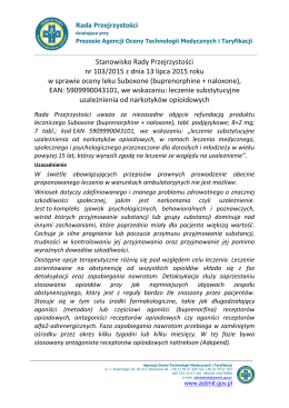 stanowisko AOTMiT - PolitykaNarkotykowa.pl