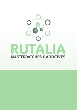 rutalia_katalog_produktow nowy - barwniki i dodatki do tworzyw