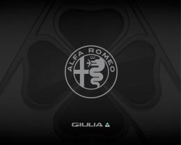 3,9 - Alfa Romeo - katalogi i cenniki