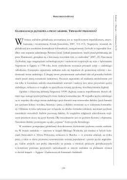 otwórz pełny tekst w formacie pdf