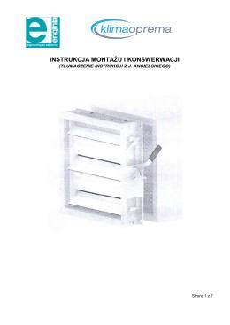 33_2015_serrande ex - Klima Oprema Polska