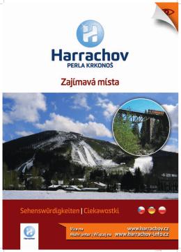 stáhnout - Harrachov