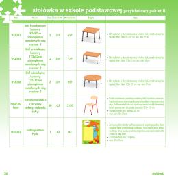 stolowki-szkola-podstawowa-przykladowy-pakiet-02