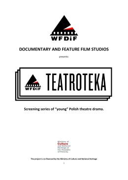 pressbook_TEATROTEKA_WFDIF_ver_eng