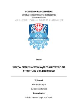 mszb150706 - tomasz strek home page