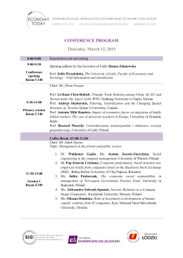 conference plan_economy today_final